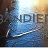 """Nike / Bandierl"" DIRECTED, SHOT & EDITED by KYLE SCHNEIDER"