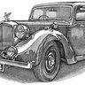 Automotive/Transportation