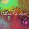 Colour Odyssey