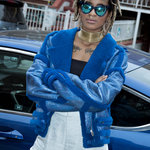 COCO & BREEZY Eye Wear