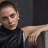Dior SS17  Elle Magazine