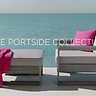 The Portside Collection