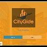 CityGide Synopsis