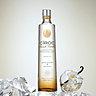 Cirôq French Vanilla Vodka