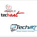 techart logo!