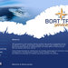 boattrade