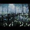 Ghost of Tsushima - Trailer (2018)