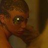 """Hair for Lawrence Rothman ''Jordan"""" Floria Sigismondi"""