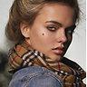 Beauty & Fashion I