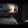 BLEU BLANC GRIS  de Sébastien Bardet  Trailer