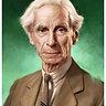 Digital paintings - Portraits