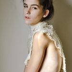 PVI Vogue Italia