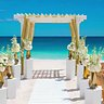 gold bridal Sandals Beaches