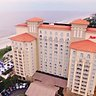 Commercial - Marriott Myrtle Beach