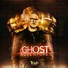 • Ghost Adventures for Travel Channel
