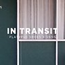PLATYPUS | VANS | IN TRANSIT