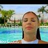 Sandals Resort Commercial /Water Is