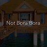 Sandals Commerical /Not Bora Bora