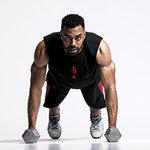Sports/Fitness