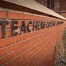 • Columbia U Teachers College