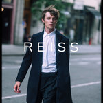 REISS CAMPAIGN
