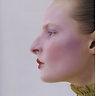 Living Colour x Chesca Lenton