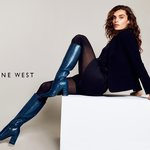 NINE WEST FW 20 CAMPAIGN