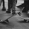 skate : lifestyle : sport