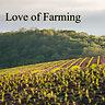 Love Farming