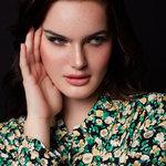Beauty / Portraits