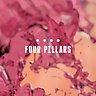 Four Pillars Campaign - Bloody Shiraz