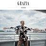 Grazia Bulgaria Magazine