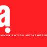 - Communication métaphorique