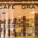 Cafe Gray, NYC