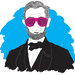 hipsterlincoln