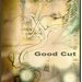 Goodcut