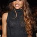 ciara fashion wk