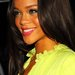 rihanna fashion wk