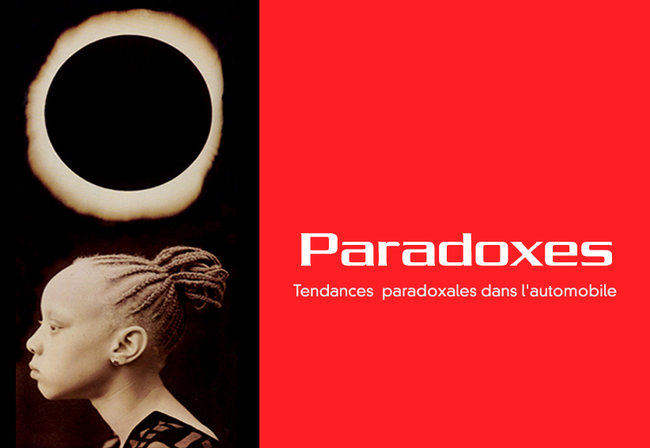 07 Page paradoxes