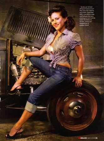 Hot Rod Deluxe Magazine1