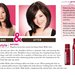 Regis/Wella advertising in People Stylewatch Magazine