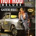 Hot Rod Deluxe Cover001