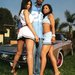 Lowrider Magazine