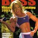 Cover Boss Supplements050