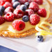Berries_lemonpeel