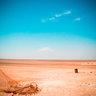 Desert aWay