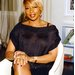 MARY J . BLIGE LONDON HOTEL NYC PHOTO BY RONNIE WRIGHT MAKE UP BY ASHUNTA SHERIFF  (5).JPG