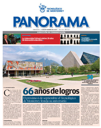 panorama1611 pag1
