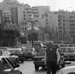 Beirut, Lebanon 2003