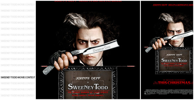 sweeneytodd